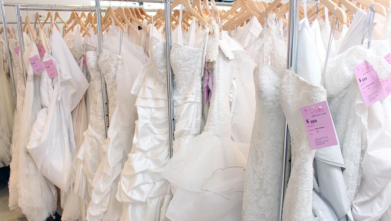 Brides-Against-Breast-Cancer-Designer_Wedding-Dresses