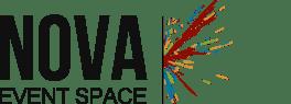 Nova535 Event Space