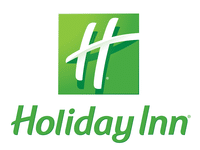 Venue Holiday Inn