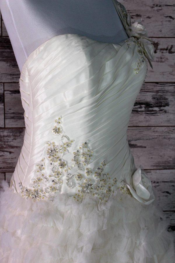 Allure Bridals-A-line-8-1