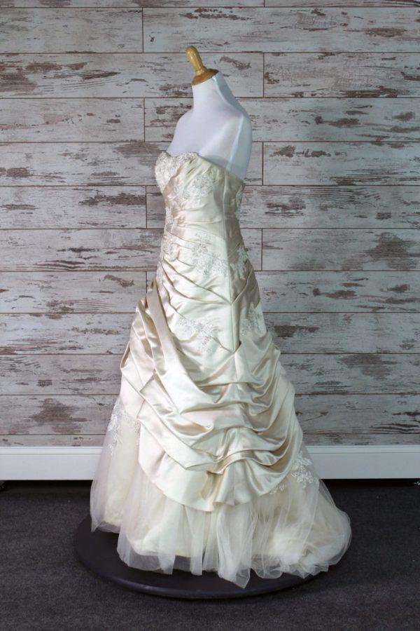 Allure Bridals-A-line-8-3
