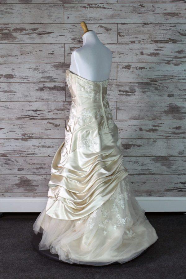 Allure Bridals-A-line-8-4