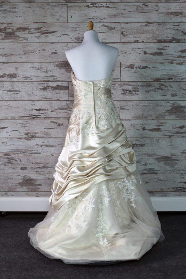 Allure Bridals-A-line-8-5
