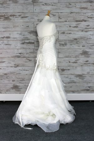 Maggie Sottero-Fit -And- Flare-12-2