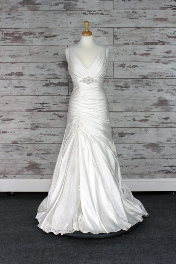 Maggie Sottero-Fit -And- Flare-12-7