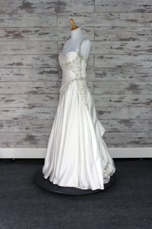 Alfred Angelo-A-line-16-3