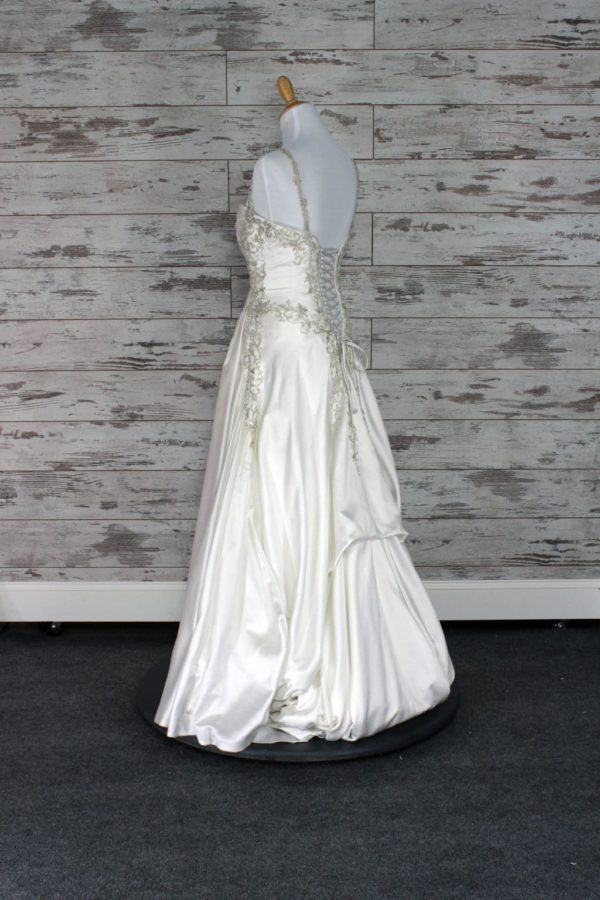 Alfred Angelo-A-line-16-4