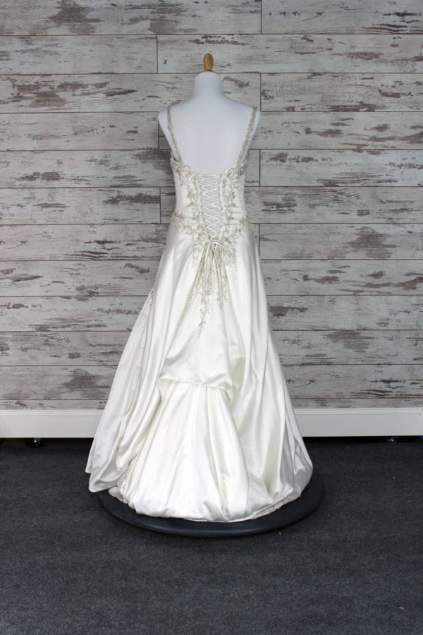 Alfred Angelo-A-line-16-5