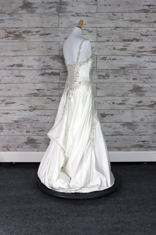 Alfred Angelo-A-line-16-6