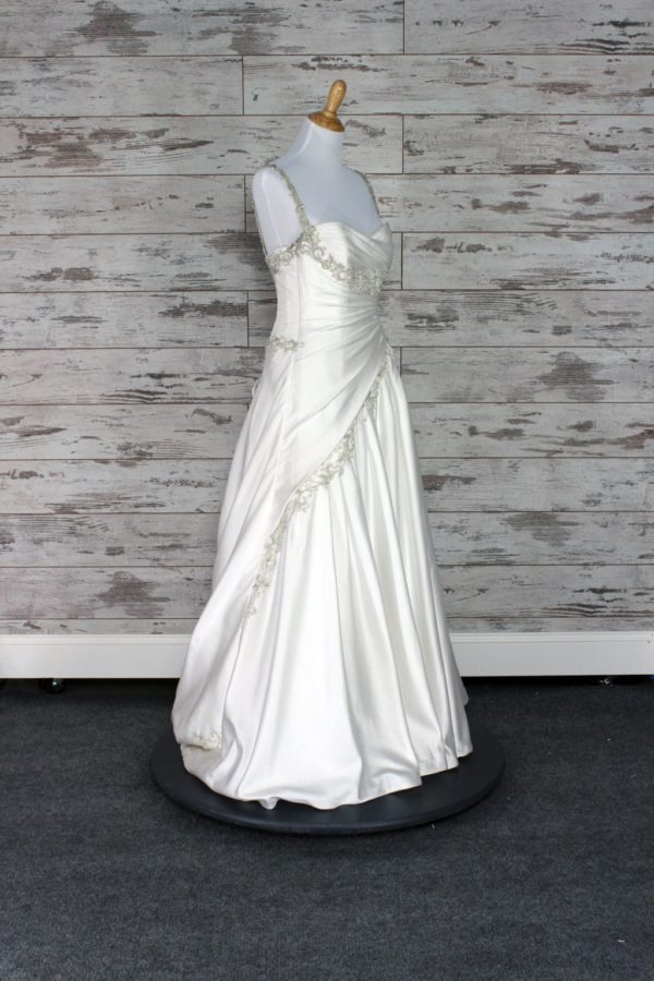 Alfred Angelo-A-line-16-7