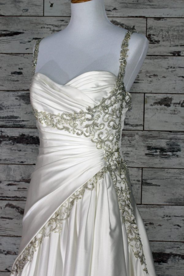Maggie Sottero-Fit -And- Flare-12-3