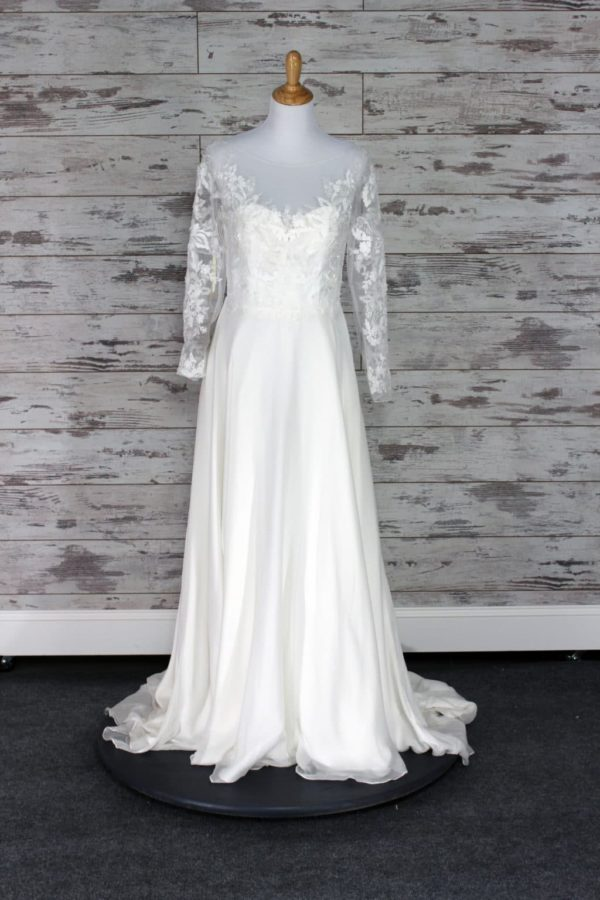 Maggie Sottero-Fit -And- Flare-12-4