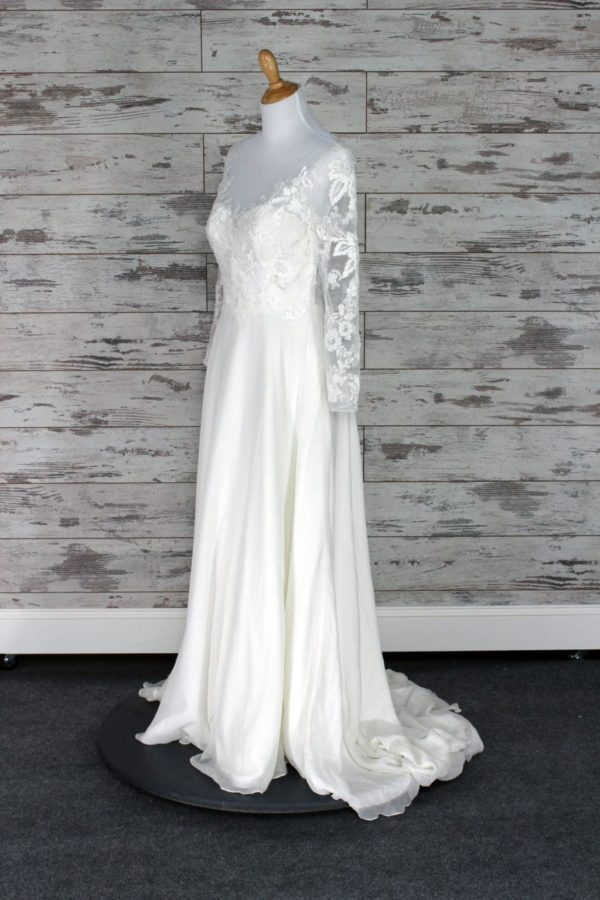 Maggie Sottero-Fit -And- Flare-12-5