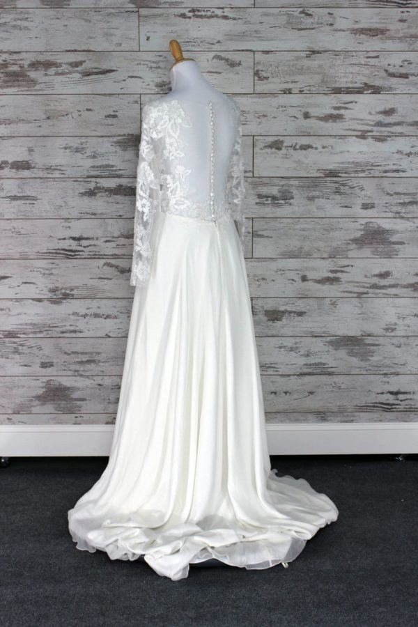 Maggie Sottero-Fit -And- Flare-12-6