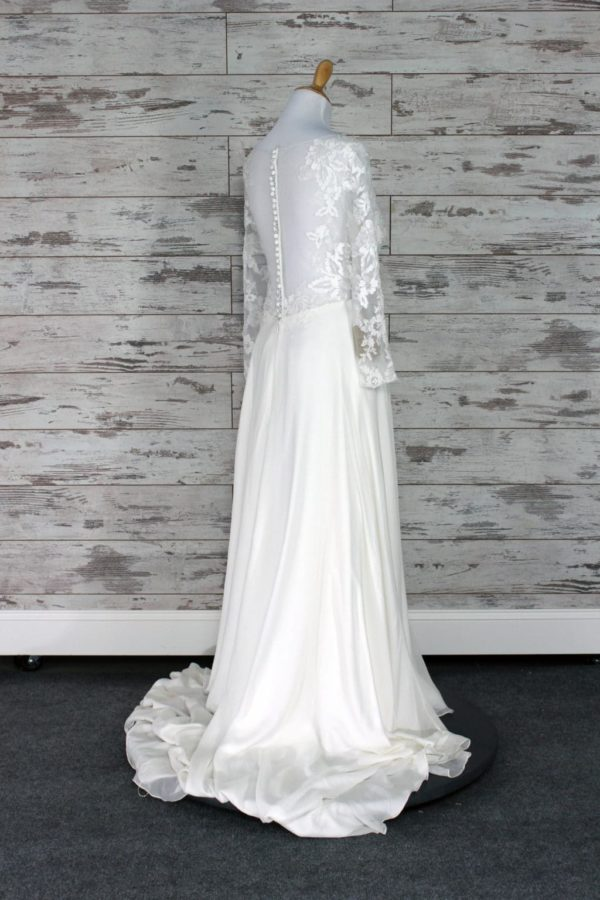 Maggie Sottero-Fit -And- Flare-12-8