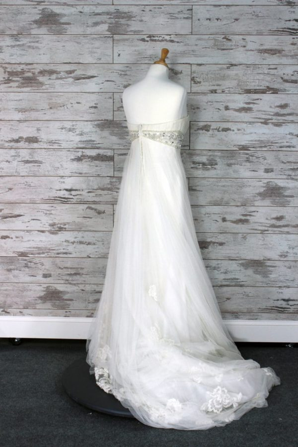 Alfred Angelo-A-line-14-6