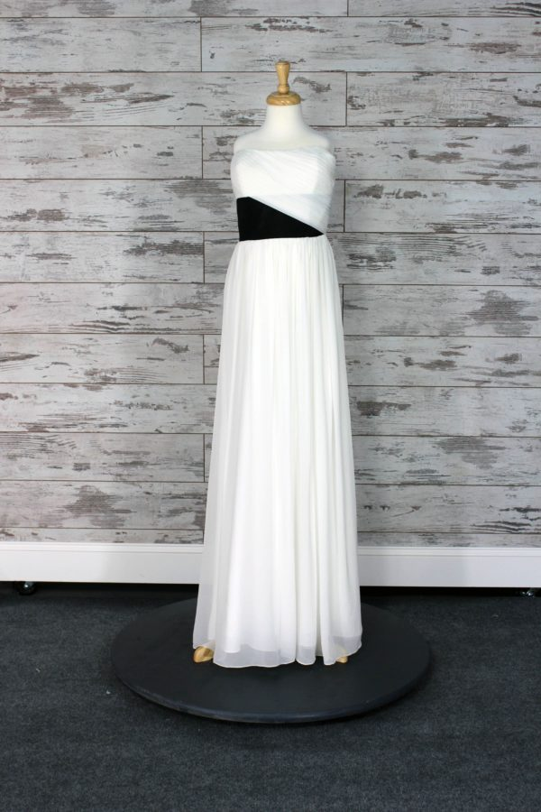 D'Amour Bridal-Fit -And- Flare-12-1
