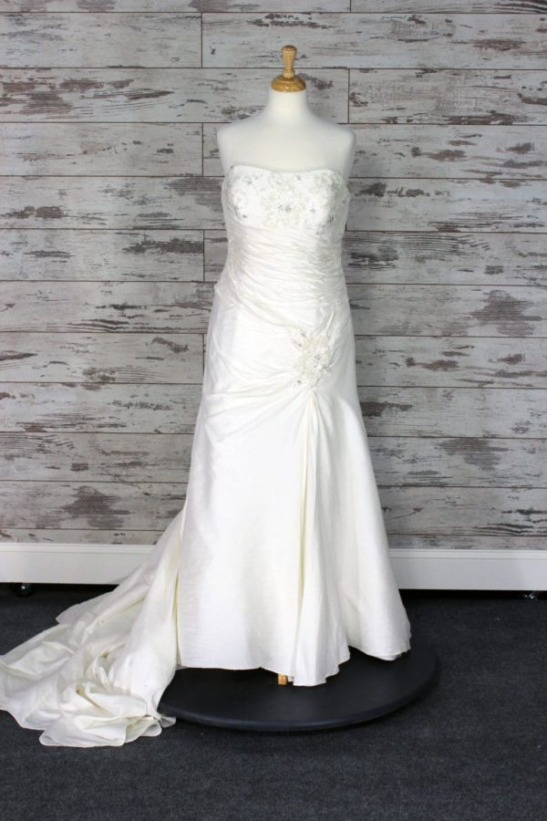 D'Amour Bridal-Fit -And- Flare-12-6