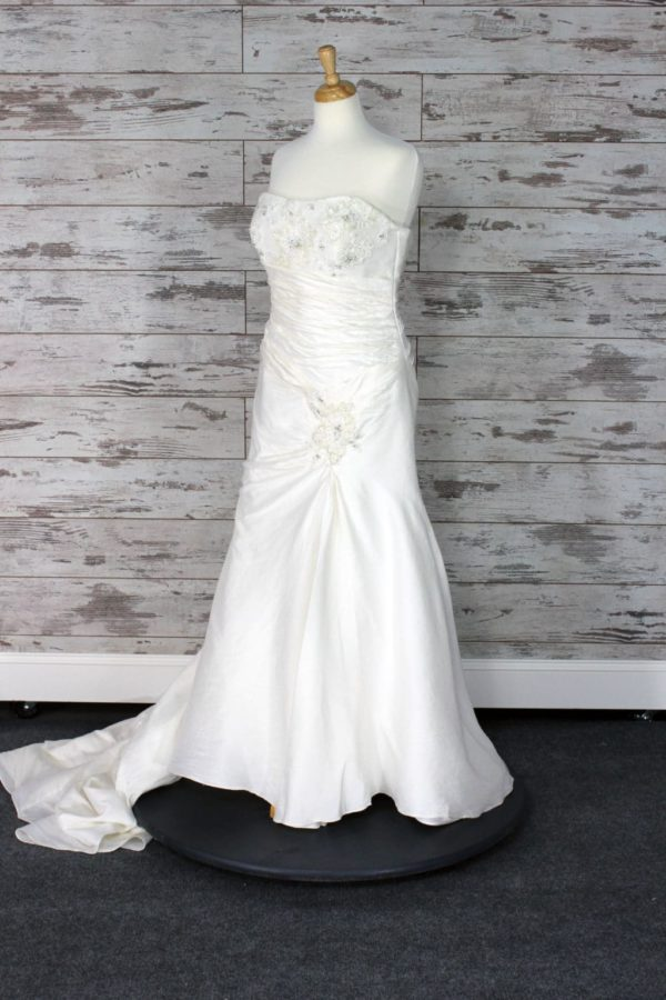 D'Amour Bridal-Fit -And- Flare-12-7