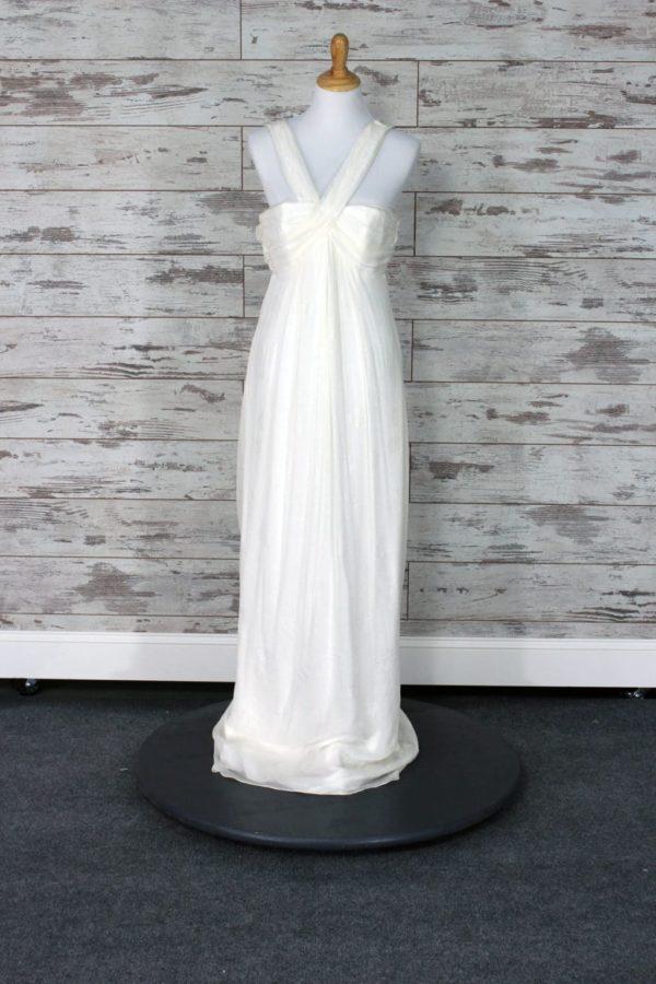 David's Bridal-Sheath-22W-6