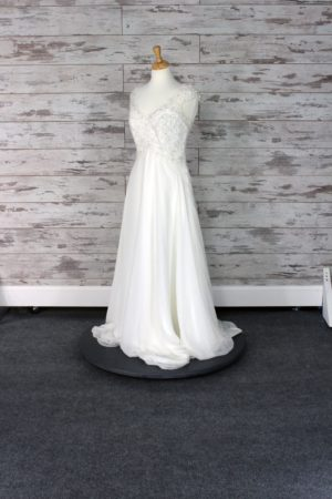 Angelina Bridal Couture-A-line-12-1