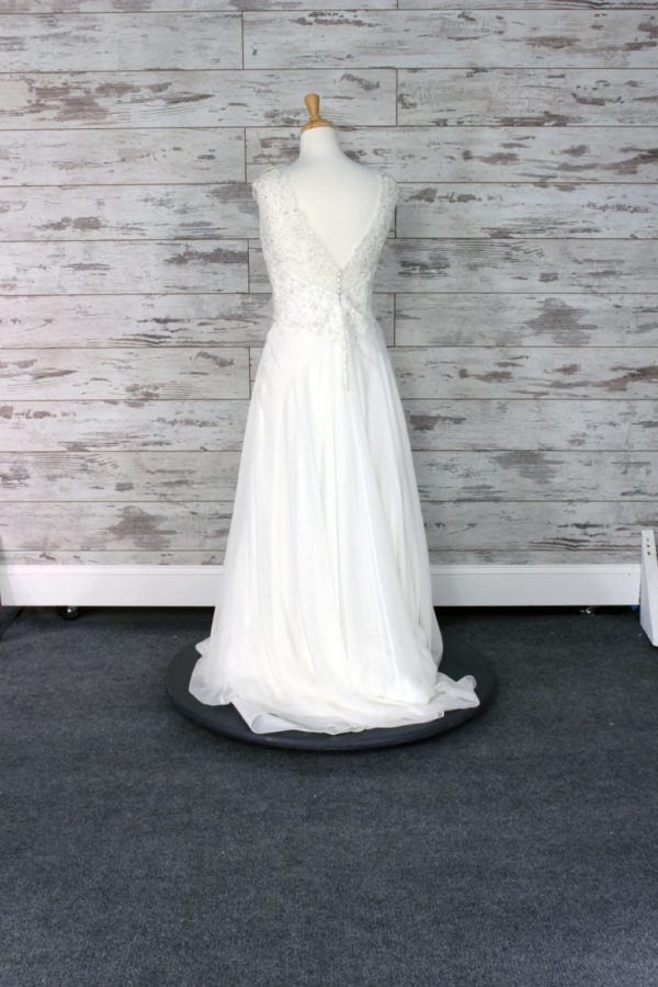 Angelina Bridal Couture-A-line-12-2