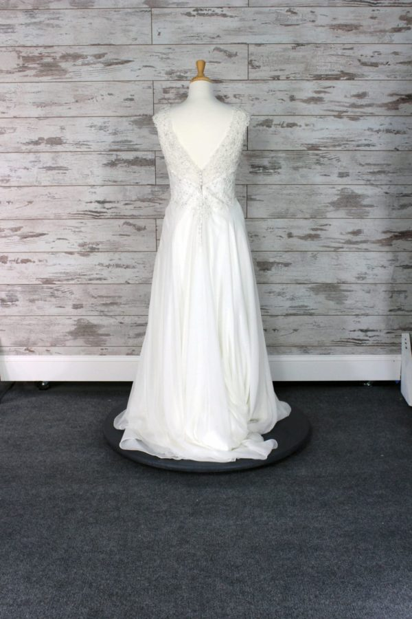 Angelina Bridal Couture-A-line-12-3