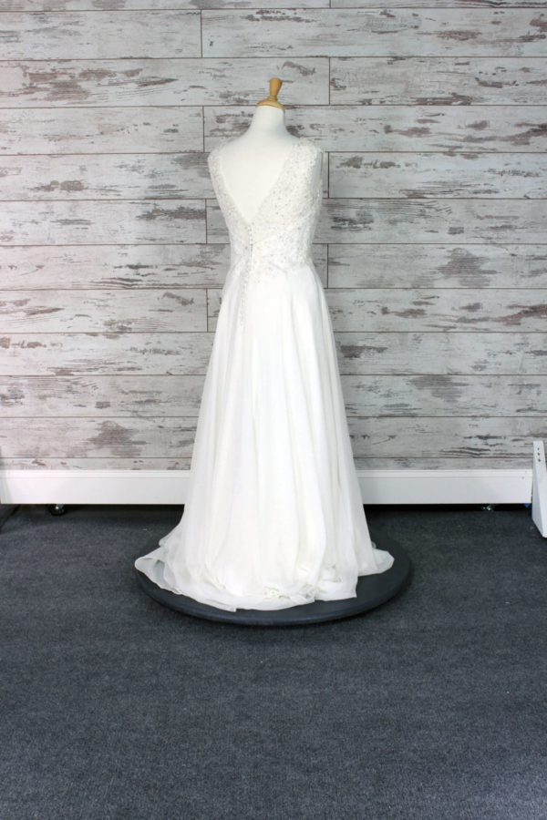 Angelina Bridal Couture-A-line-12-4