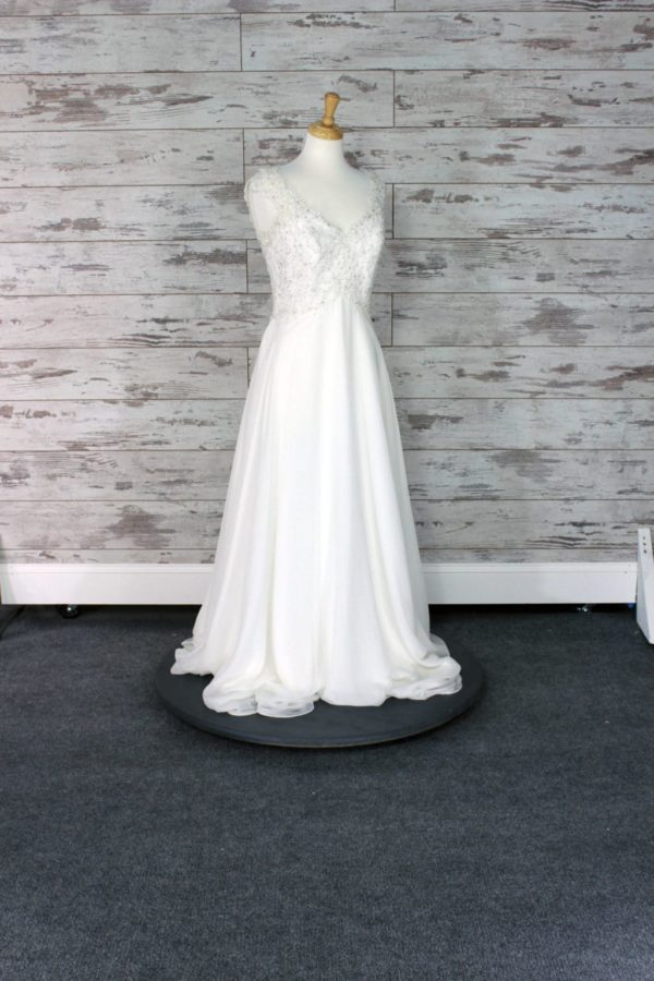 Angelina Bridal Couture-A-line-12-5