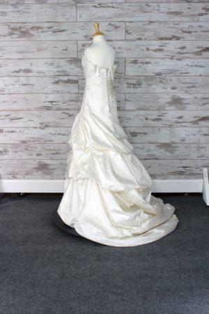 Mon Cheri-Ball Gown-2-1