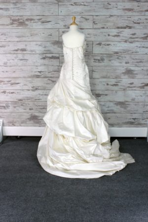 Mon Cheri-Ball Gown-2-2