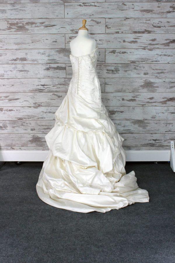 Mon Cheri-Ball Gown-2-3