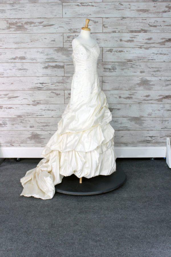 Mon Cheri-Ball Gown-2-4