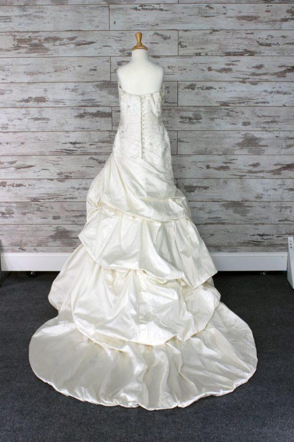 Mon Cheri-Ball Gown-2-5