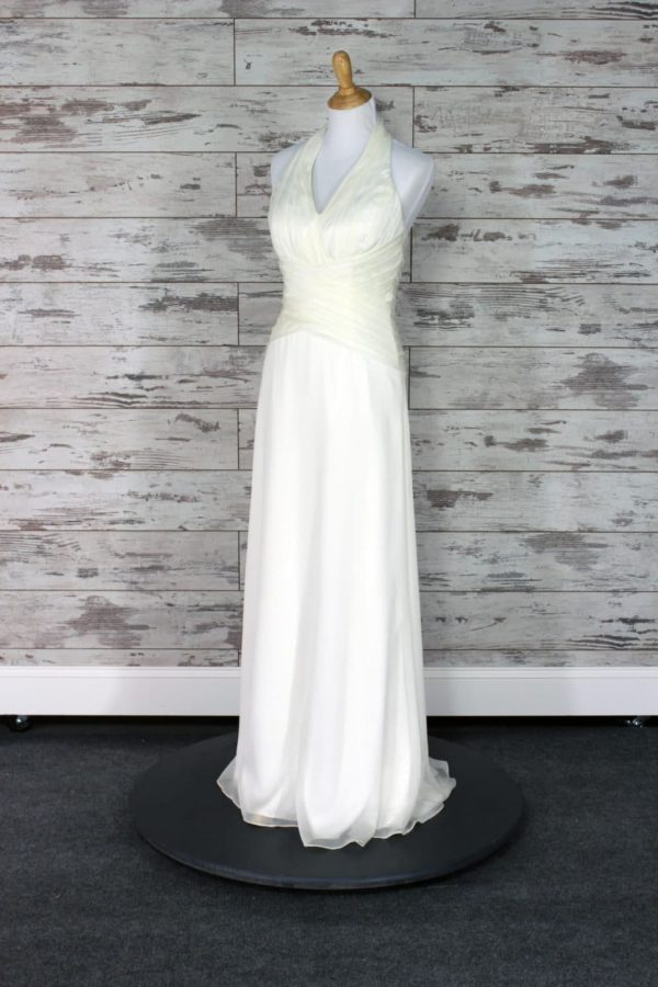 Alfred Angelo-A-line-18W-4