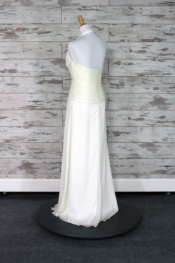 Alfred Angelo-A-line-18W-5
