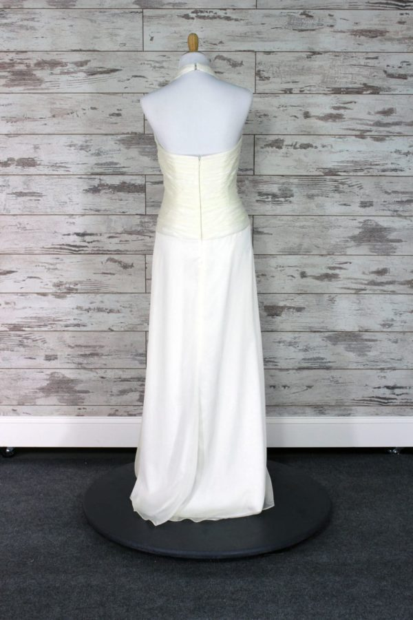 Alfred Angelo-A-line-18W-6