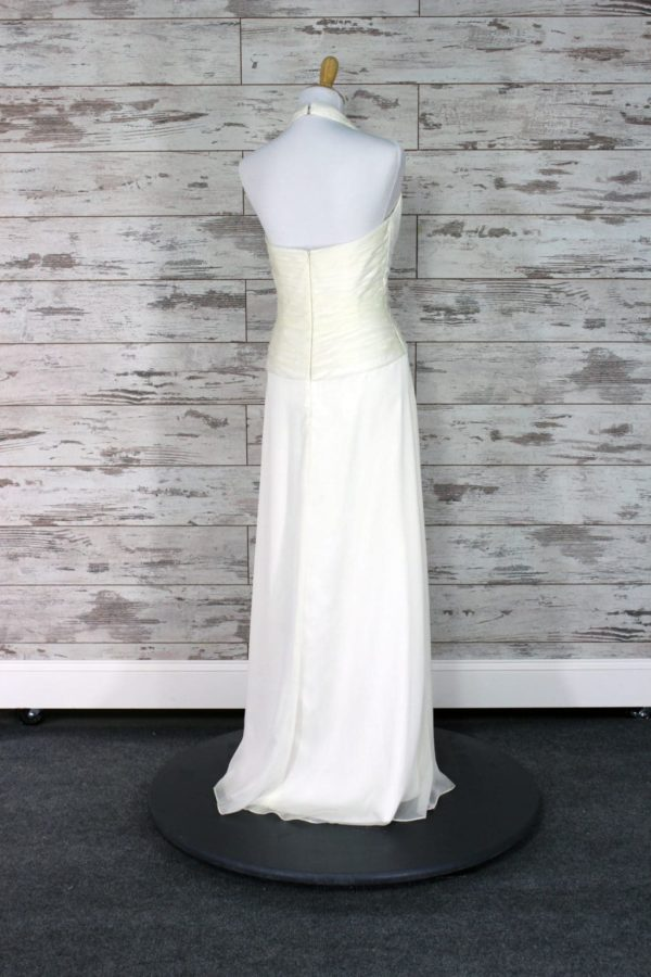 Alfred Angelo-A-line-18W-7
