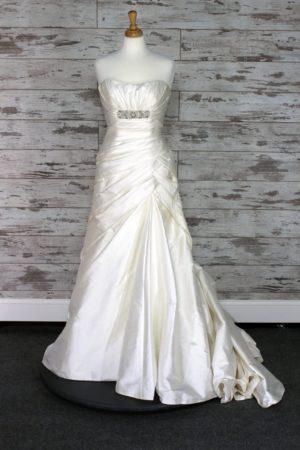 Allure Bridals-A-line-18-1