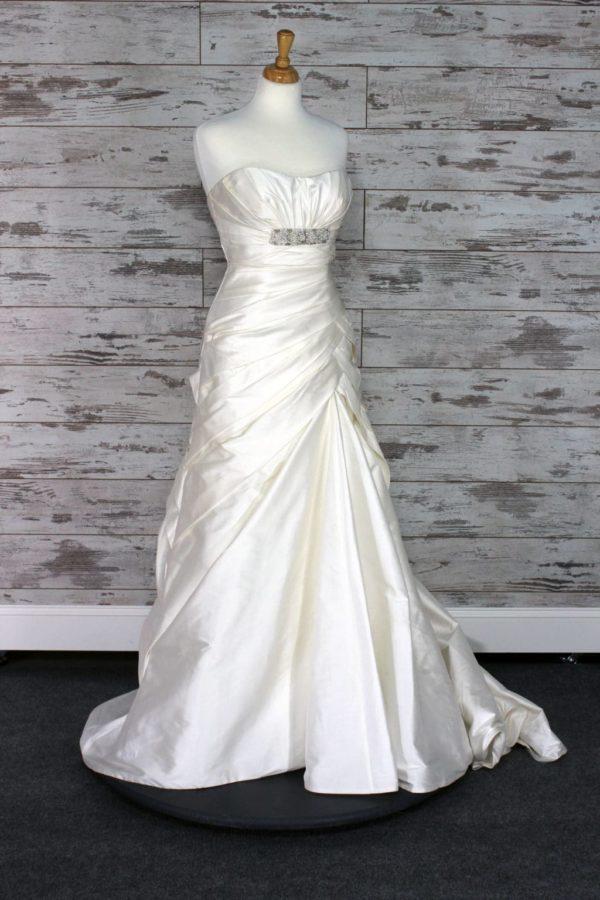 Allure Bridals-A-line-18-2