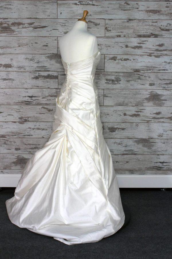 Allure Bridals-A-line-18-3