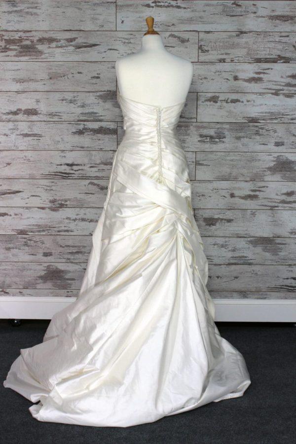 Allure Bridals-A-line-18-4