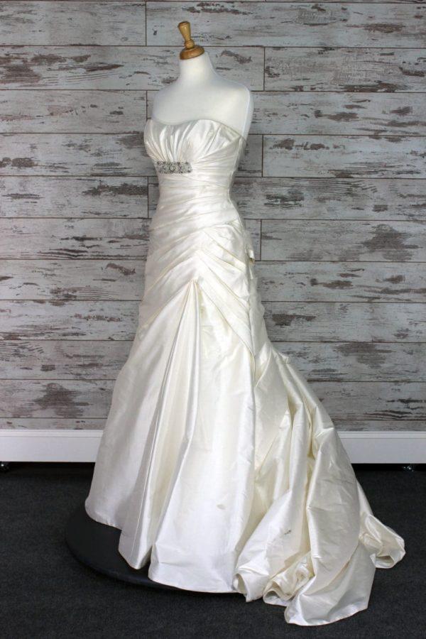 Allure Bridals-A-line-18-5