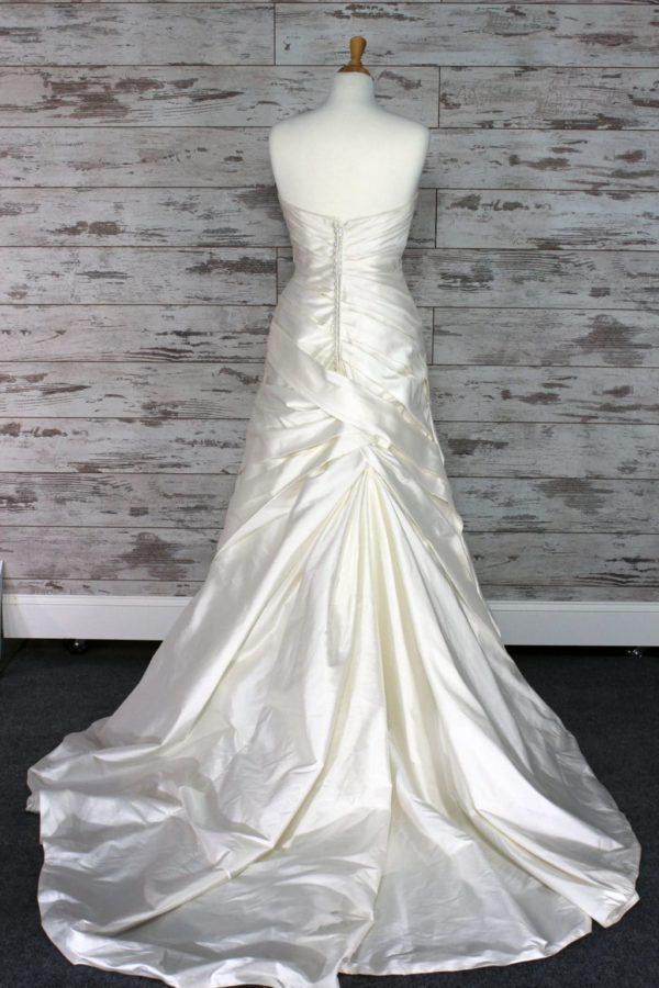 Allure Bridals-A-line-18-6