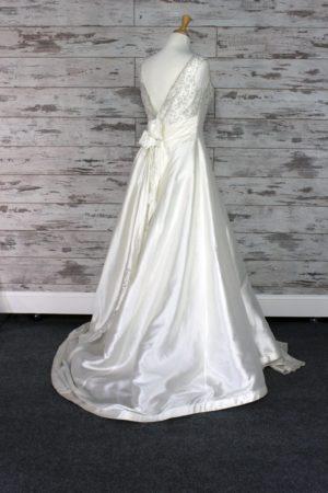Allure Bridals-A-line-10-2