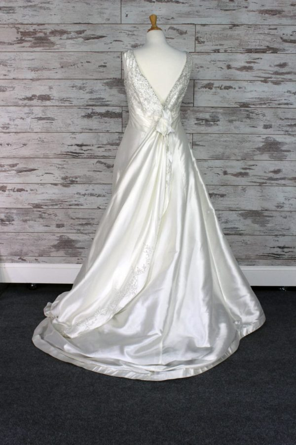 Allure Bridals-A-line-10-3
