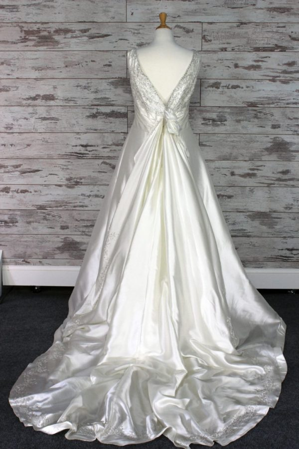 Allure Bridals-A-line-10-5