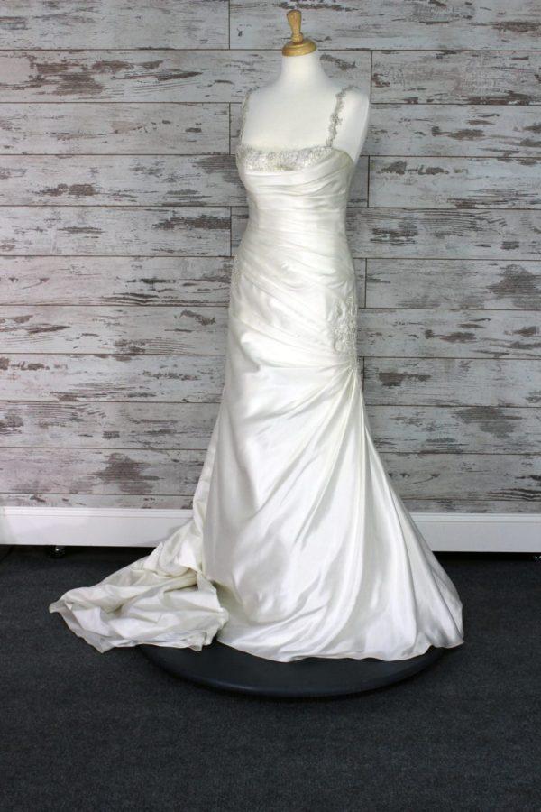 Allure Bridals-A-line-10-7