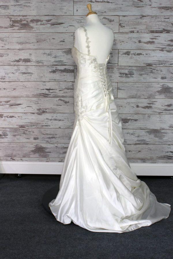 Allure Bridals-A-line-10-8