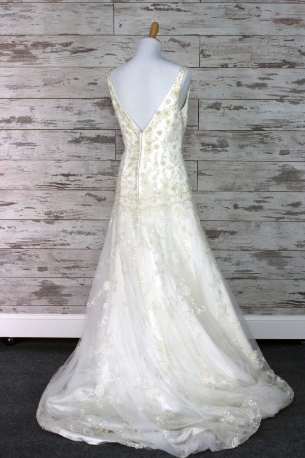 Allure Bridals-Fit -And- Flare-12-6